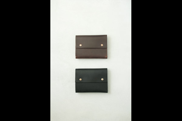 Model Name: Billfold Wallet
